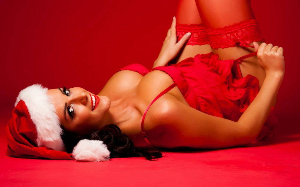 Escorts in London - hot and erotic bridesmaids Gifts